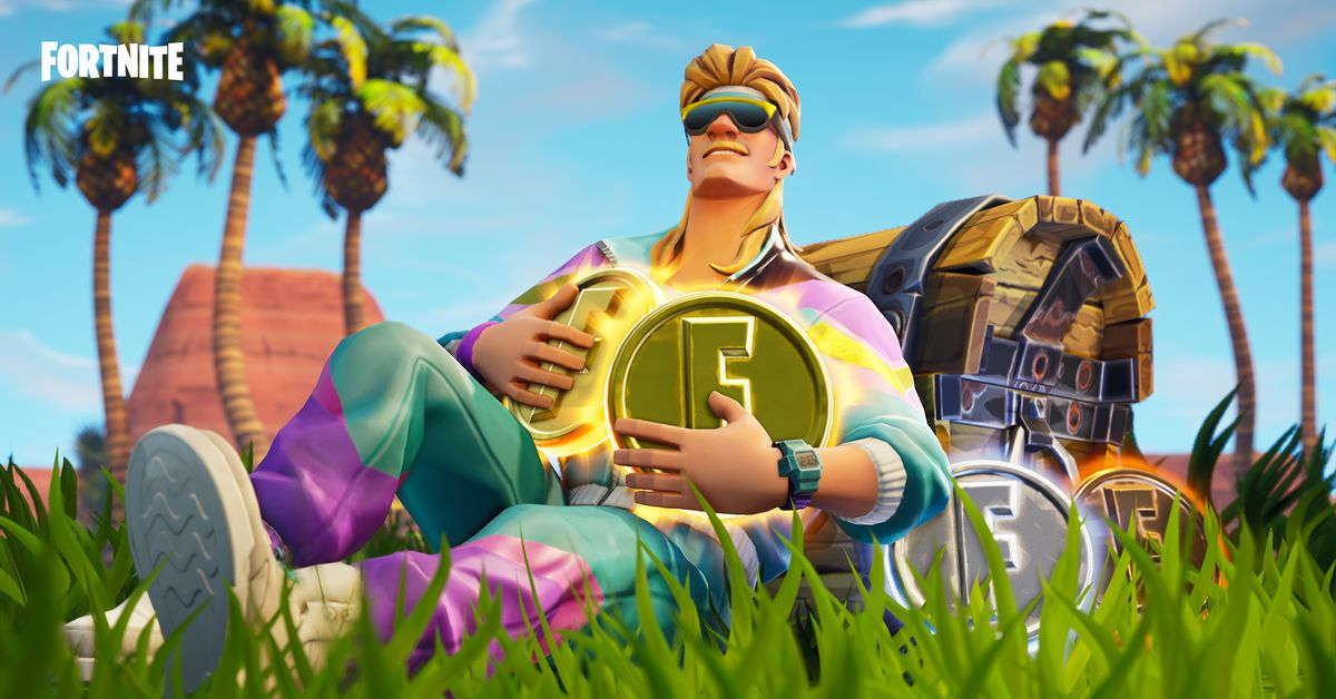 Can Fortnite maker Epic Games take on Apple & Google? Experts weigh in