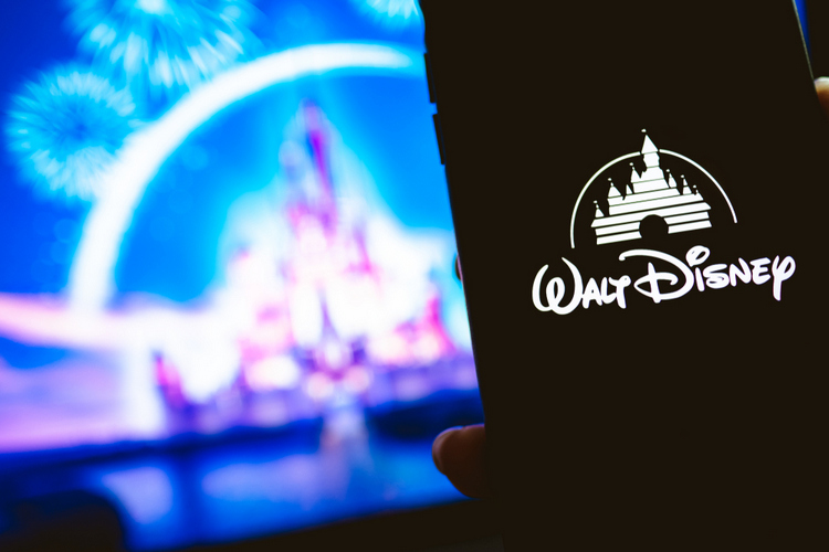 Disney to Launch a New Star-Branded Streaming Service Internationally in 2021