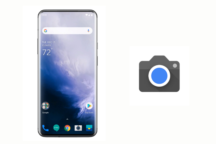 Get the Best GCam Mod for OnePlus 7, 7 Pro, 7T and 7T Pro (Updated August 2020)
