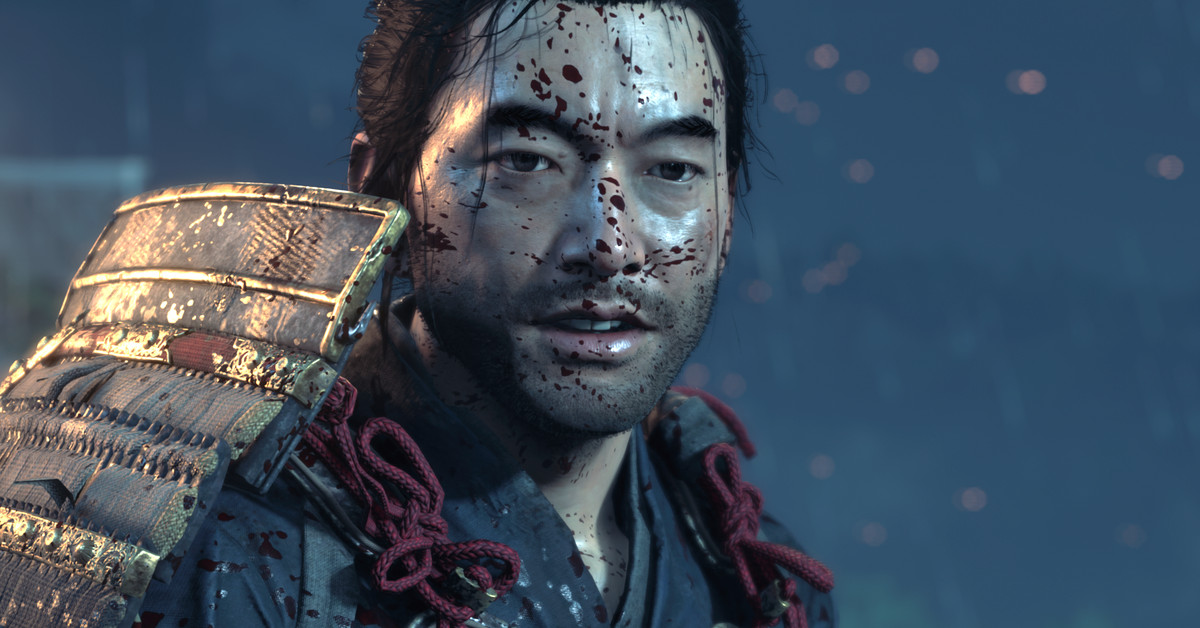 Ghost of Tsushima guides and walkthroughs