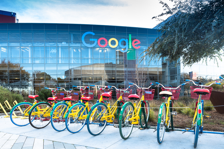 Google Announces 'Trust Tokens' to Replace Cookies on the Web