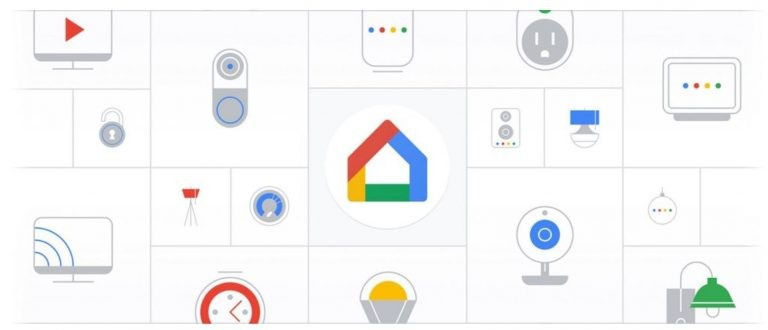 Google Home app getting import feature to let you manage Wi-Fi networks