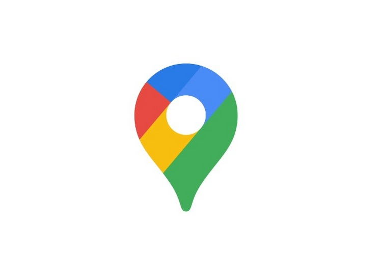Google Maps Now Lets You 'Follow' Other Users