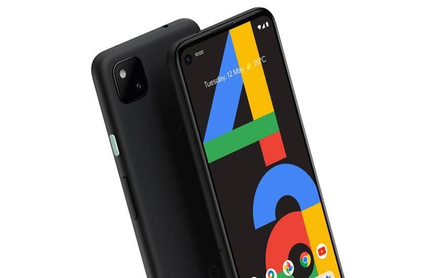 Google Pixel 4a Price, new google pixel smartphone launched, know specifications of this latest smartphone - Google Pixel 4a Launch with Snapdragon 730G Processor, Learn Features and Price