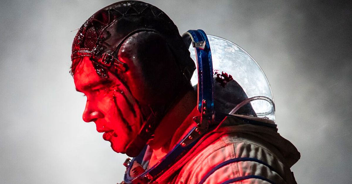 Horror sci-fi Sputnik, Boys State, and 9 great movies you can now watch at home