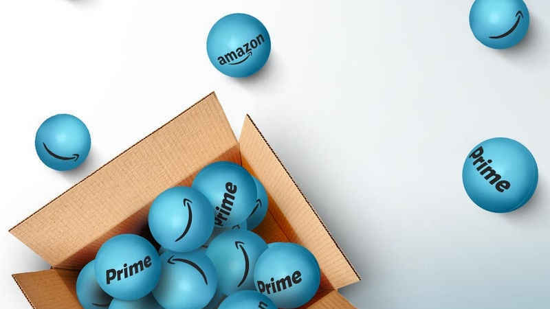 How to Become an Amazon Prime Member, What