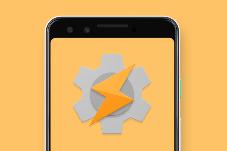 How to Change Preferred Network Type With Tasker [No Root]
