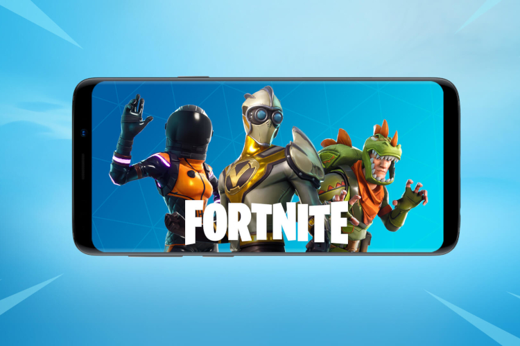 How to Install Fortnite on Android Without Play Store (2020)