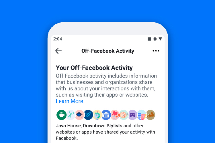 How to Remove Your Off-Facebook Activity [Guide]