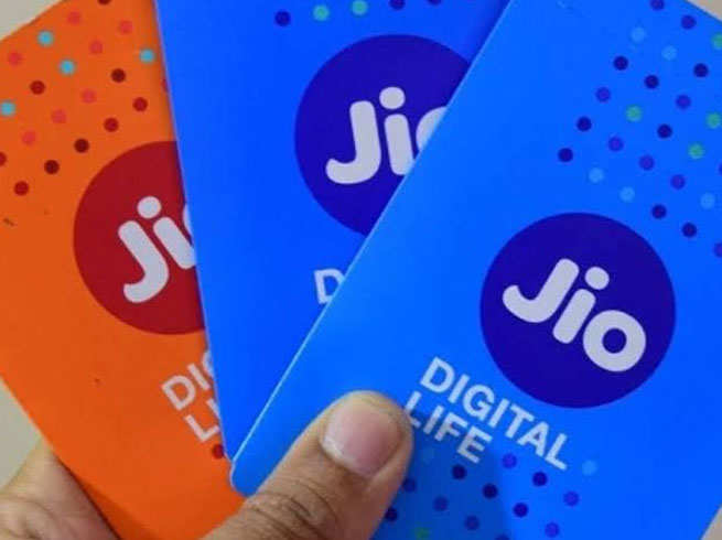 How to watch ipl 2020 for free: IPL 2020: Jio brought 'Dhan Dhana Dhan' offer for fans, will get free cricket fun - jio launches two prepaid plans for ipl 2020