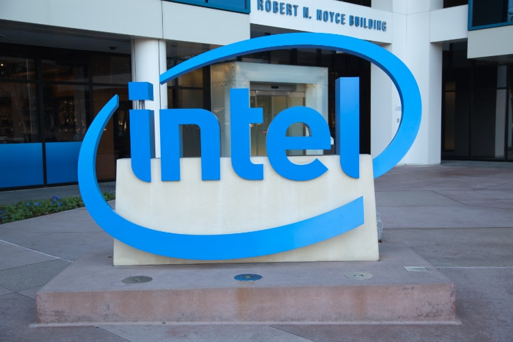 Intel Investigating Breach That Sees 20GB of Internal Docs, Source Code Leak Online