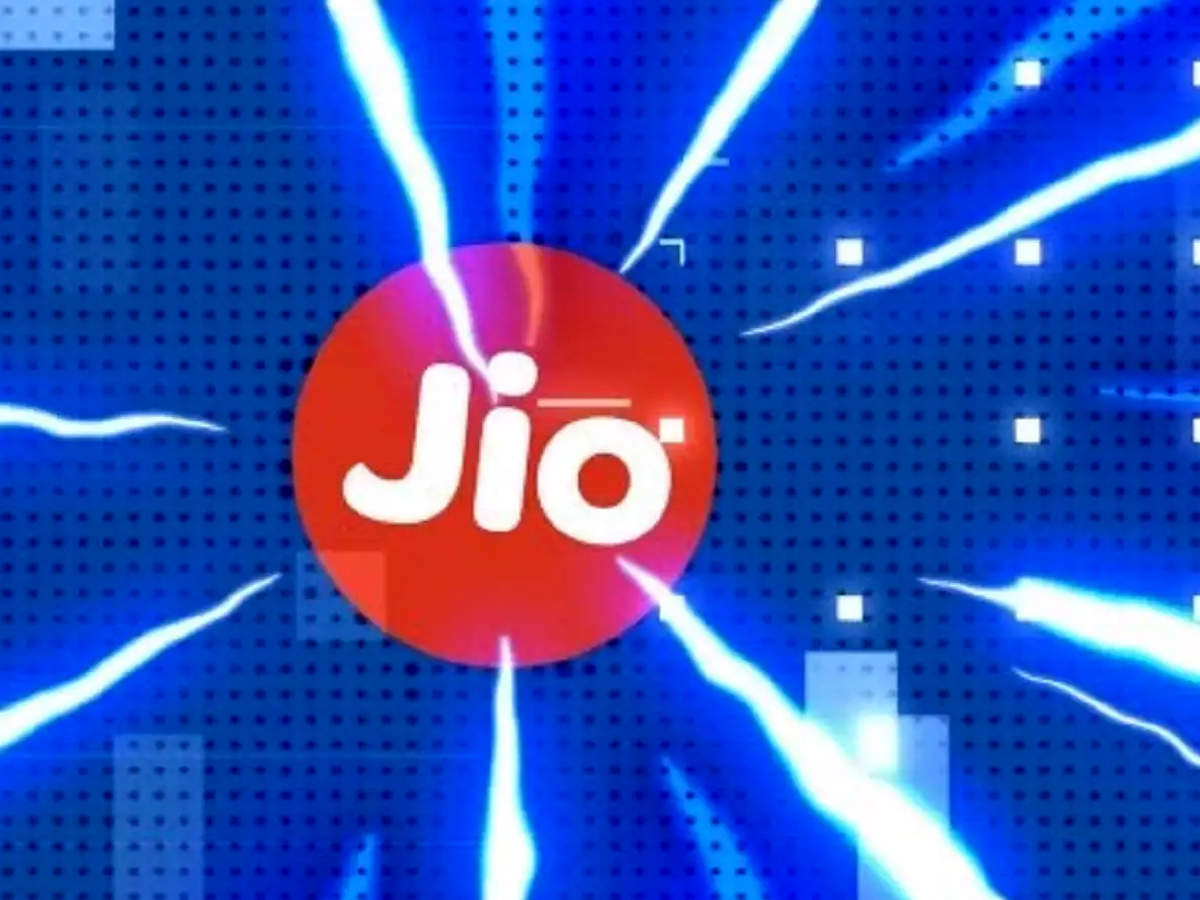 Jio Free Data: Jio is offering free data and calling for 5 months, JioFi offers on Independence Day - jio is offering free data and unlimited on-network voice calling on 4g jiofi this independence day