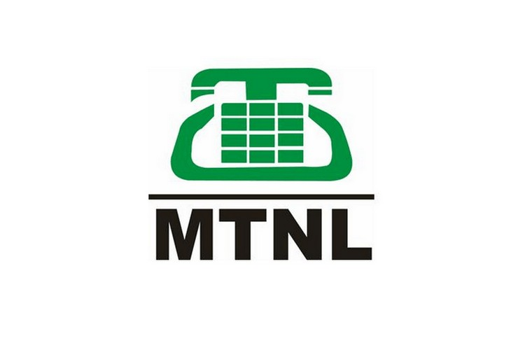 MTNL Launches Rs 399 Prepaid Plan; Reintroduces Rs 1,298 and Rs 1,499 Promo Plans