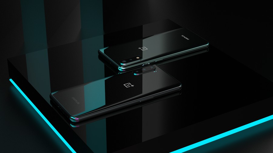 OnePlus Nord-branded phone for the US may feature 18W fast charging support