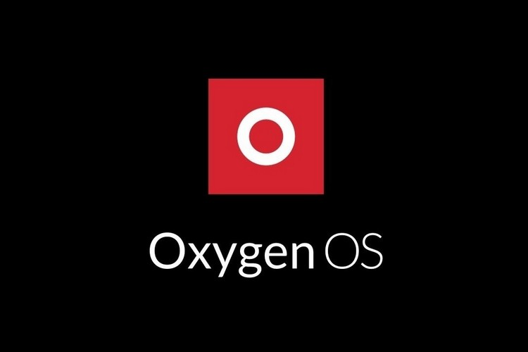 OnePlus Shortlisted These Names Before Going With