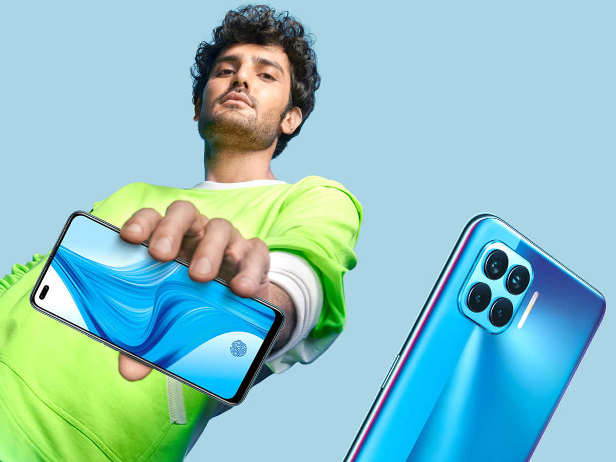Oppo f17 pro launch: the thinnest phones of 2020, Oppo F17 and Oppo F17 Pro features leaked, price revealed - oppo f17, oppo f17 pro price and specifications leaked ahead of launch in india, will be launched as sleekest phone of 2020