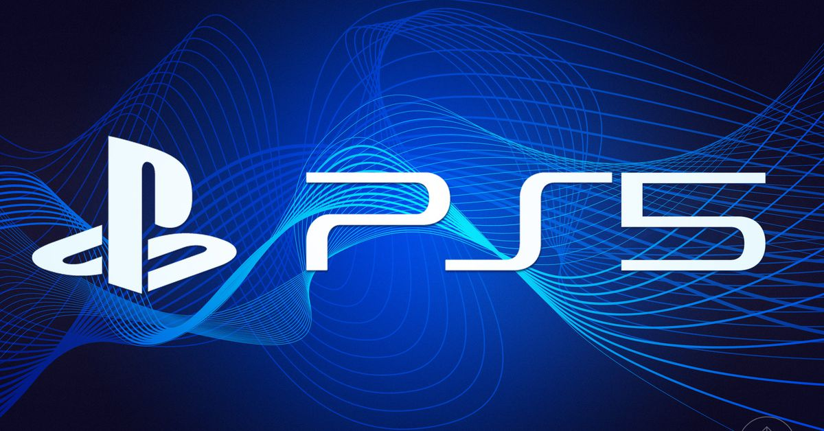PS5 pre-order: Sony opens registration for invite-only reservations