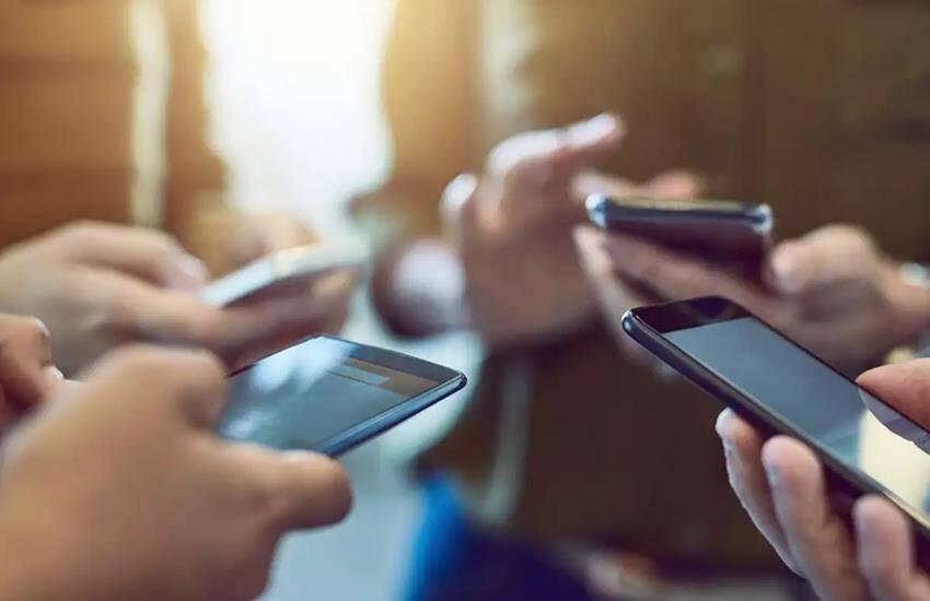 Paytm Recharge Offers upto 1000 cashback, paytm offer, know paytm cashback offer details - paytm offer: up to 1000 cashback on mobile recharge, know full offer