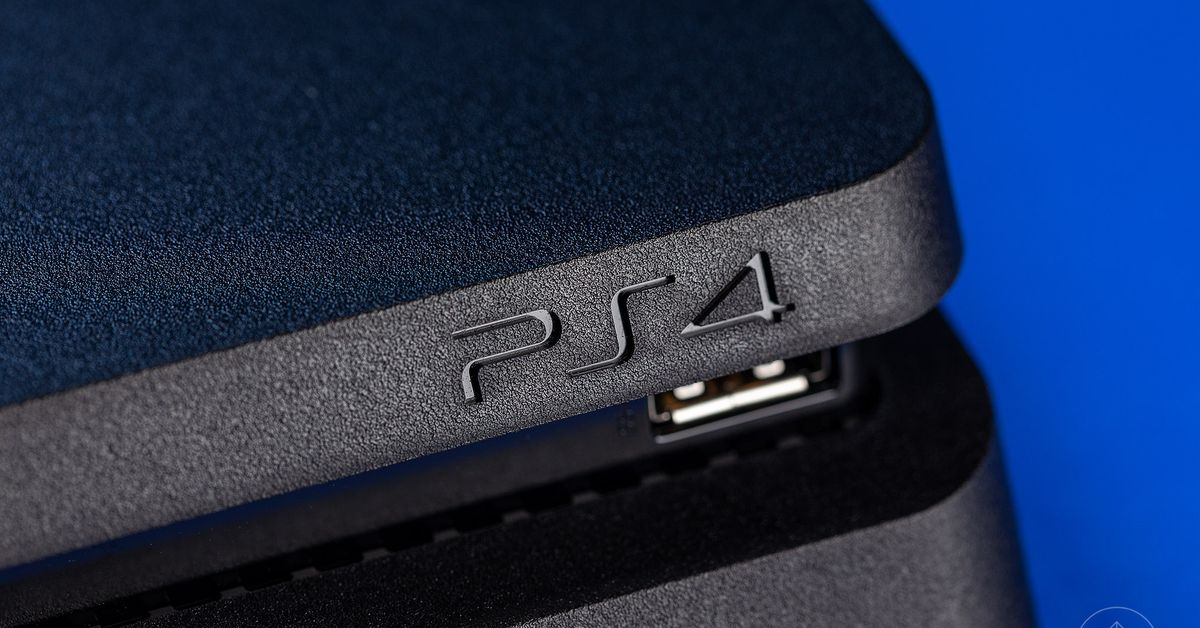 PlayStation's State of Play August show: Watch it here