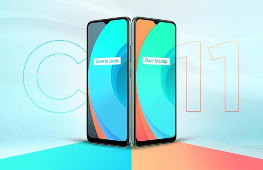 Realme C11 Next Sale Date on Flipkart 5 August, know realme c11 price, best smartphones under 10000, realme mobile