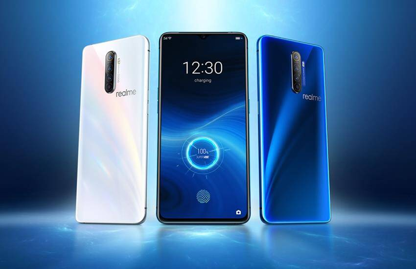 Realme X2 Pro Price, realme mobile on discount during realme days sale, know realme sale details, best smartphones under 30000 - last day of realme days sale, get Rs 3,000 discount on realme x2 pro, buy in
