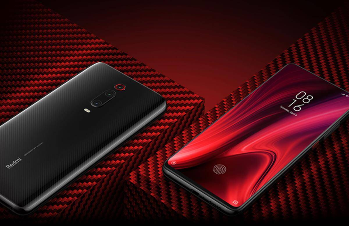 Redmi K20 Pro price drop of 6GB RAM variant, smartphone available with 4000 discount, offer valid till 31 August - buy 6 GB variant of Redmi K20 Pro cheap for Rs 4000, offer till 31 August