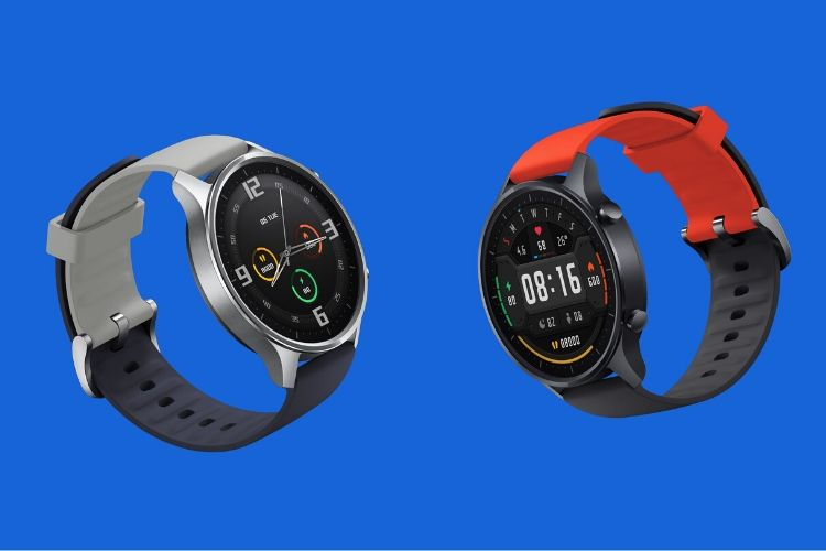 Redmi Watch Rumored to Launch on August 14 in China