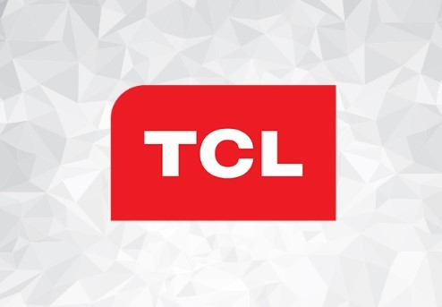 TCL may bring one more Android phone under its own brand name this year