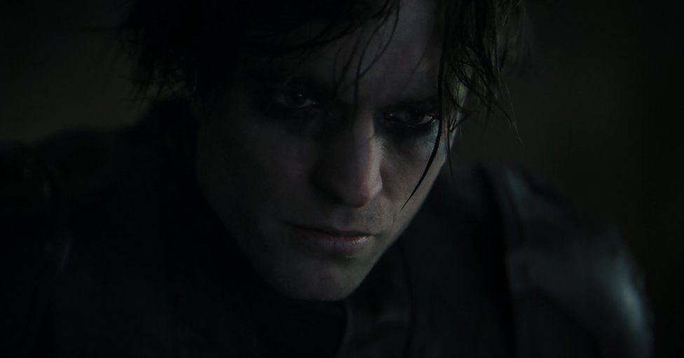 The Batman: Watch the first trailer for Matt Reeves' Batman from DC FanDome