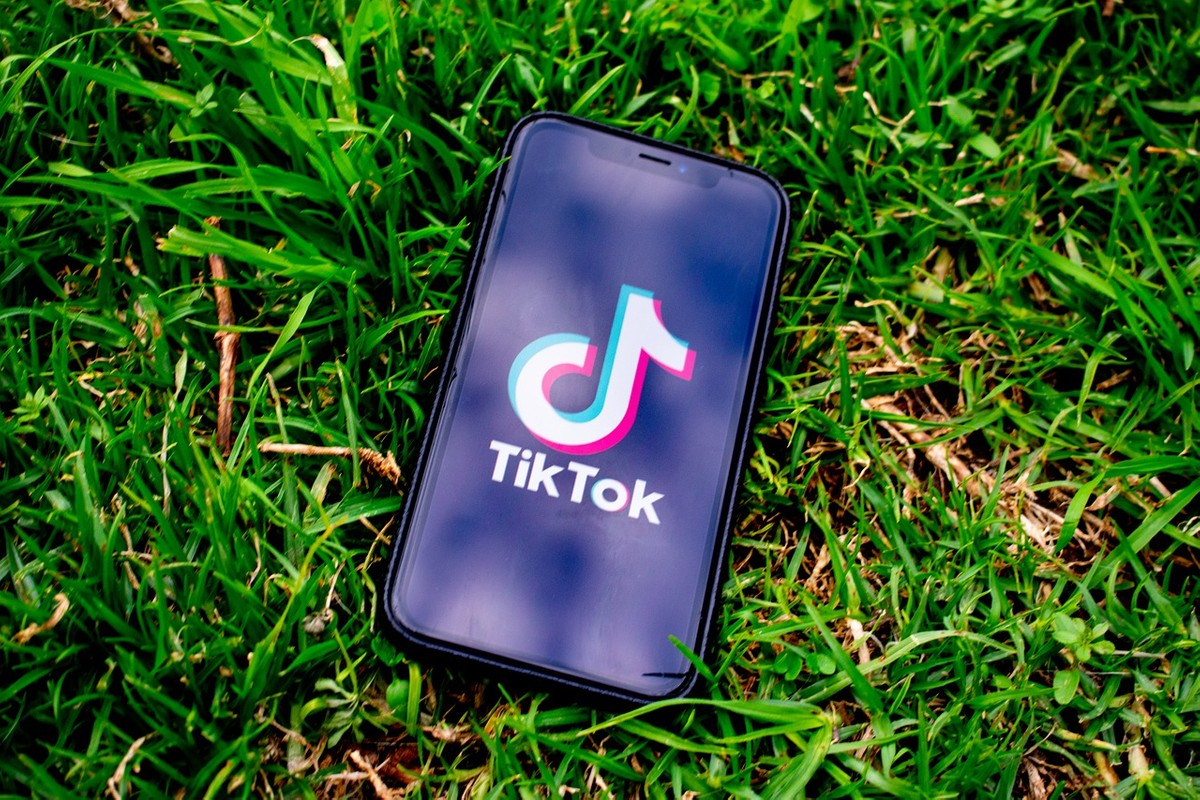 Twitter is also on the bidders' list to acquire TikTok's US operations | Report