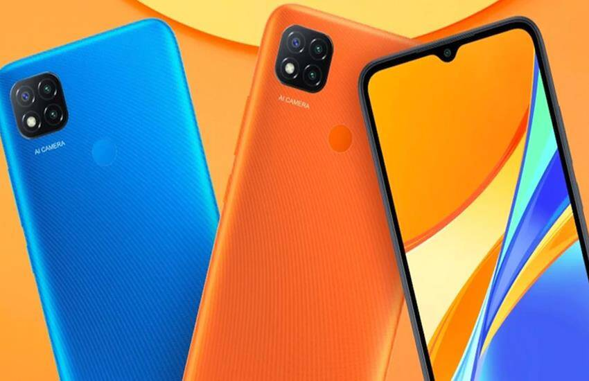 Upcoming Smartphones 2020: Redmi 9, Oppo A53 2020, Gionee Max mobiles, upcoming smartphones in India - Upcoming Smartphones in India: These smartphones will be launched in India next week, see list