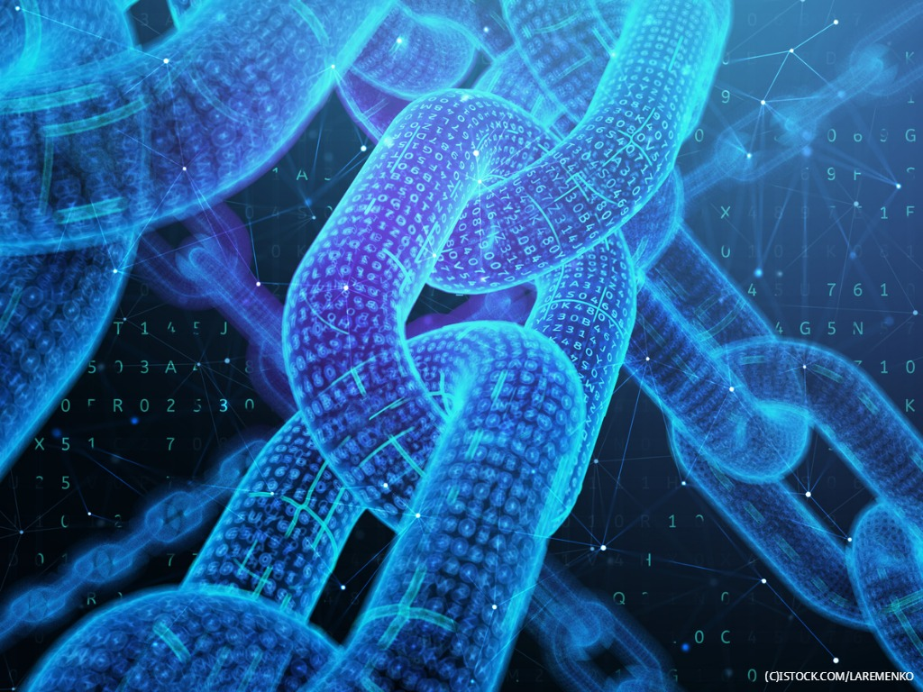 Using blockchain to manage the complexity of small cells: A guide