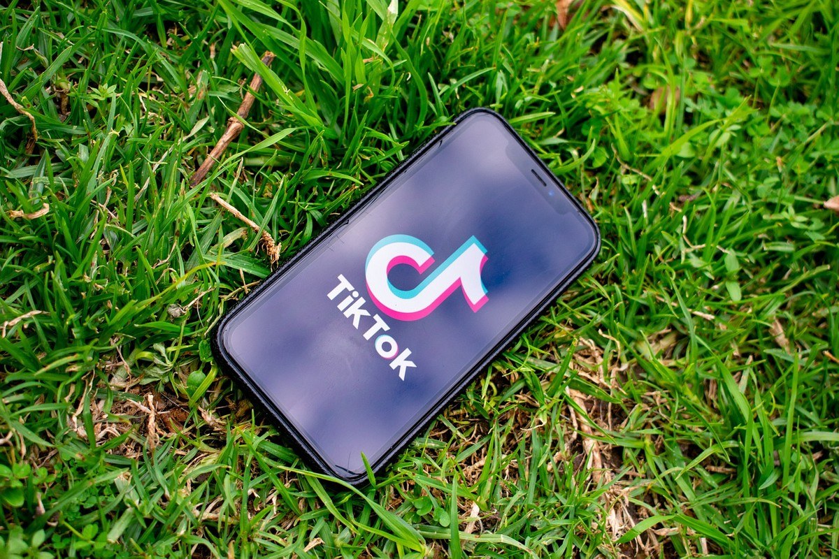 Walmart is teaming up with Microsoft to acquire TikTok's operations | Report