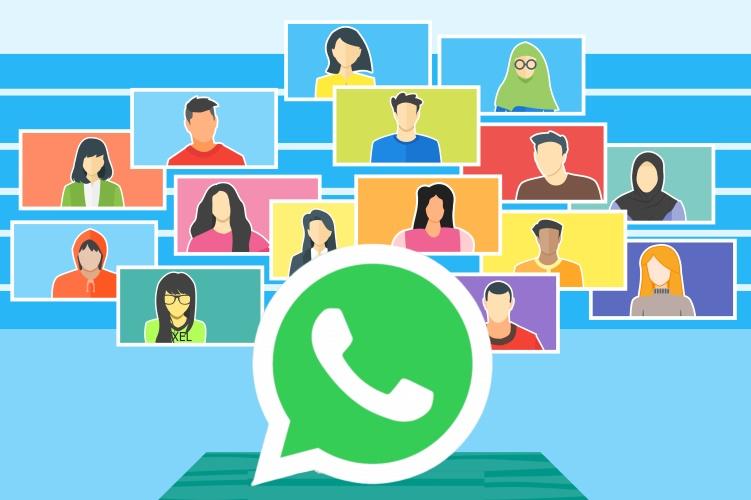 WhatsApp Web & Desktop App Get Messenger Rooms Integration; Here's How to Use It