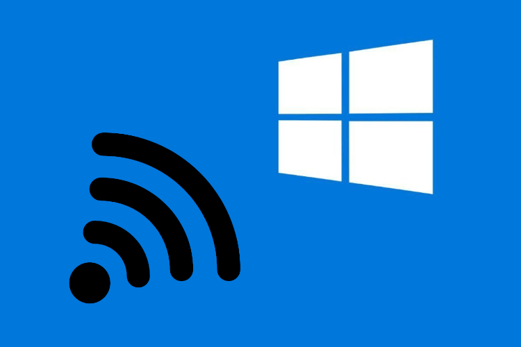 Windows 10 Mobile Hotspot Keeps Turning Off? Here is The Fix
