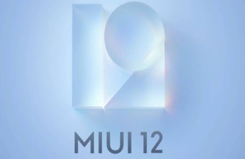 Xiaomi MIUI 12 India Launch, New Features: MIUI 12 New Features, Devices List, Steps to Download and How Watch Live Stream Online - Xiaomi MIUI 12 India Launch: MIUI 12 Launch, Users will get these special features including Magic Clone Feature