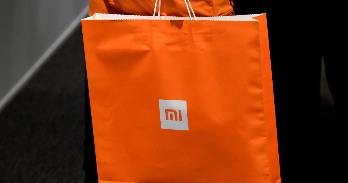 Xiaomi takes big step regarding ban Chinese apps - xiaomi announced new miui version without pre-installed ban chinese apps