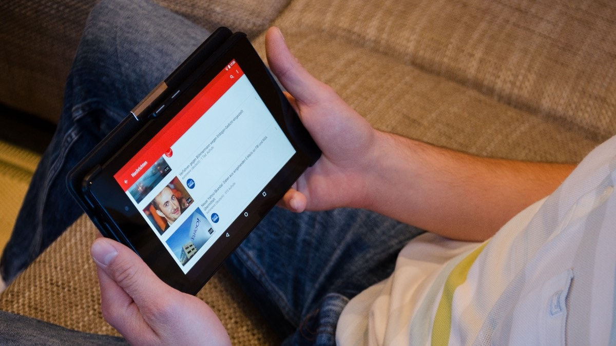 YouTube Playlist: How to Download YouTube Videos in Bulk