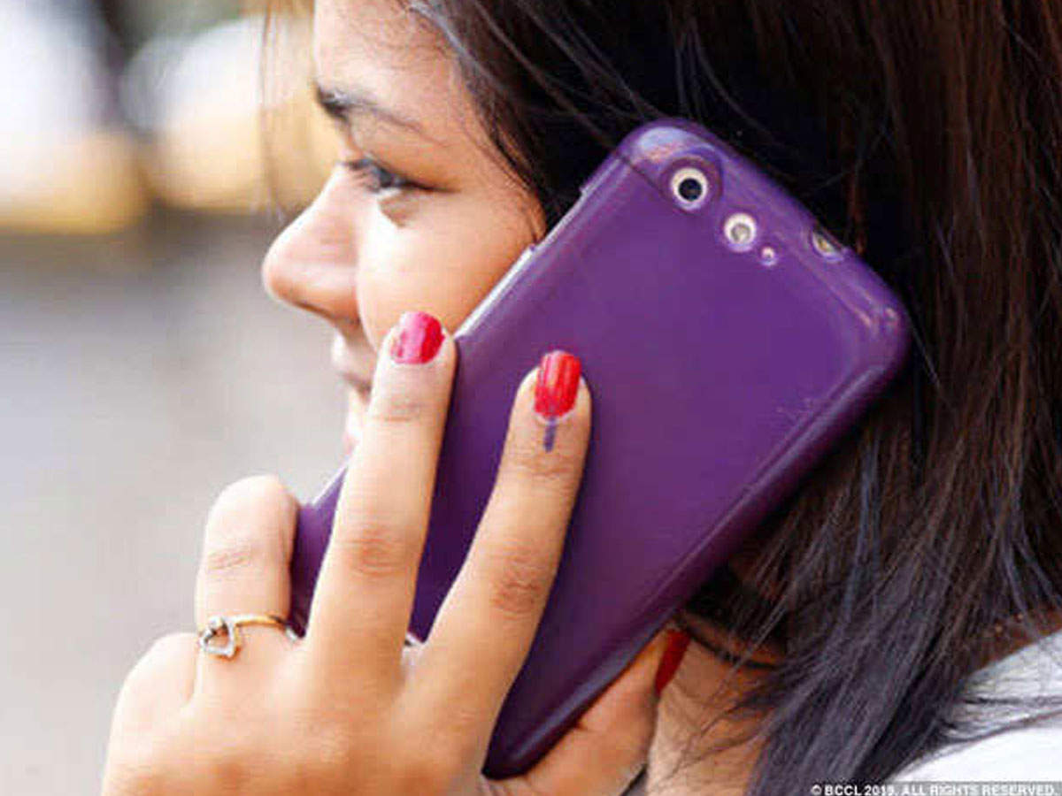 airtel vodafone subscriber loss: Airtel, Vodafone lost 47 lakh users, Jio added 36 lakh new subscribers - aitel vodafone face huge subscriber loss while reliance jio added more than 36 lakh new user