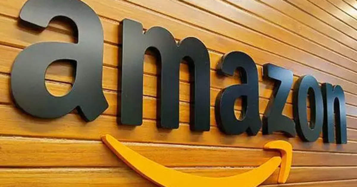 amazon prime day: amazon prime day: strong discounts on smartphones, from samsung to apple - amazon prime day sale to start from august 6 here are the best deals on smartphones