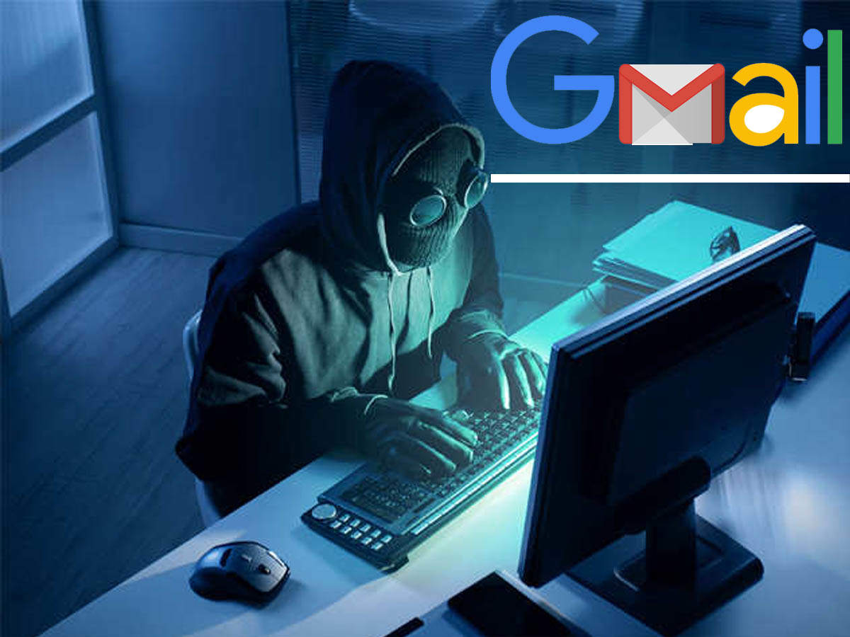dangerous gmail bug: Dangerous bug found in Gmail, you can also become a victim of 'fake' mail - dangerous bug found in google gmail app which allows to send fake email from real account