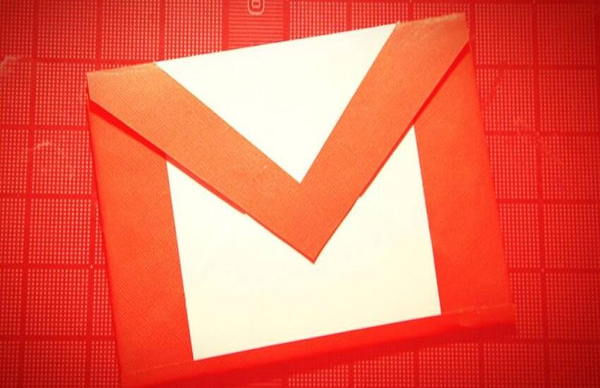 gmail outage in all over the world, thousands of users complaints on twitter - downed Gmail