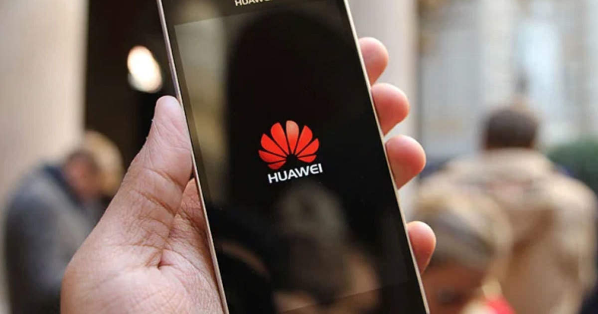 huawei: now Huawei's new smartphones will work on Harmony OS, Kirin chipset will be discontinued - huawei upcoming smartphones will run on harmony os