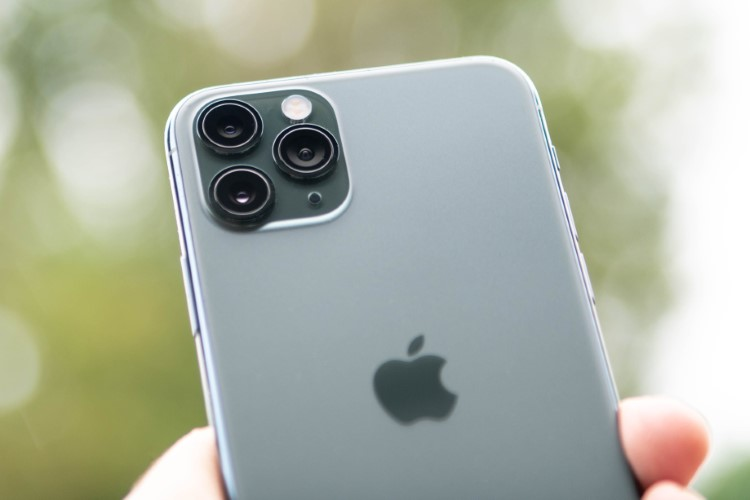 iPhone 12 Faced with Camera Supply Issues; Launch to Remain Unaffected: Kuo