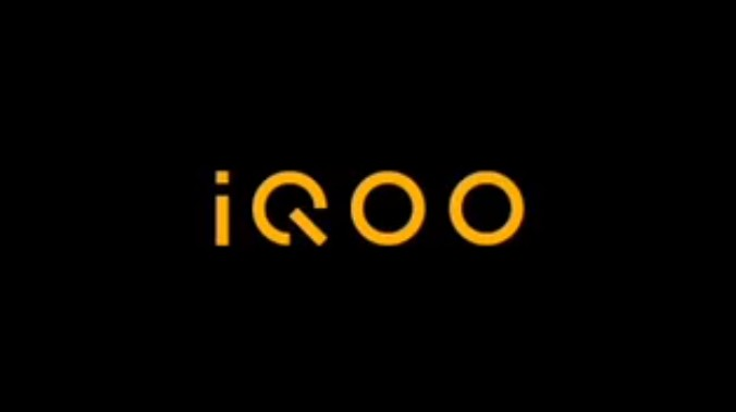 iQOO may soon enter notebook and tablets market, suggests trademark applications