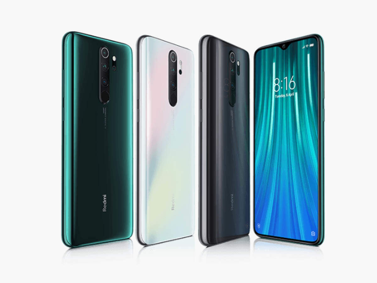 oppo reno 5 series: now coming oppo reno 5 series, will launch three smart phones - oppo is working reno 5 series smartphone with snapdragon 775g processor