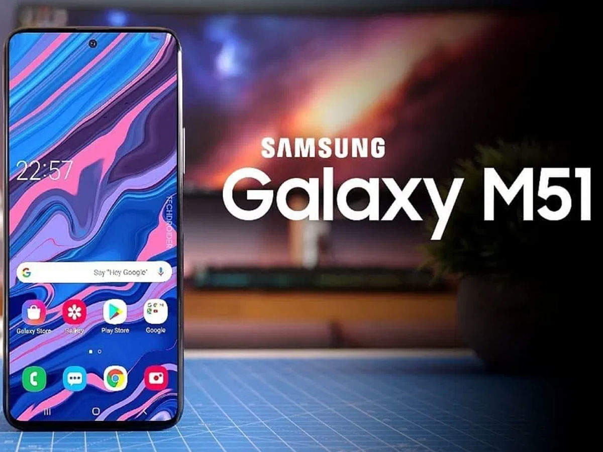 samsung 7000mah battery phone: Samsung 7000mAh battery phone coming to compete with OnePlus Nord, know price - samsung to launch 7000mah battery phone to rival oneplus nord