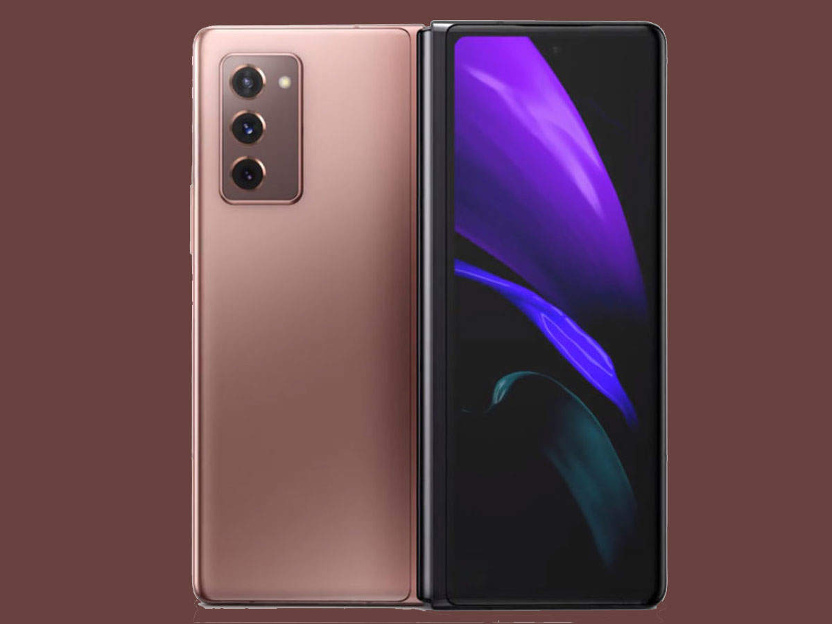 samsung galaxy fold lite: galaxy z fold lite will be samsung's cheap foldable phone, may launch soon - samsung galaxy z fold lite support page goes live on samsung india website