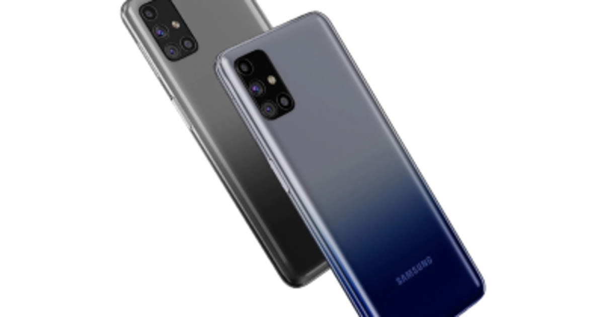 samsung galaxy m31s: samsung galaxy m31s offers best camera under 20k * with the country's leading 64MP intelli-cam - samsung galaxy m31s is best camera phone in under 20k price segment