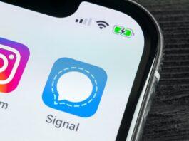 10 Best Secure Messaging Apps in 2020